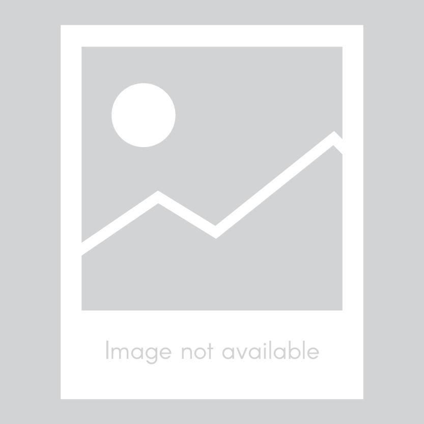 11-0018 - Villeroy & Boch Bowle mit sechs Bechern, Mettlach um 1903 Image